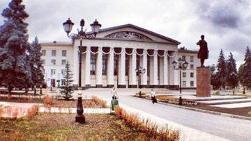 dvorec-tvorchestva-pl-kirova-2